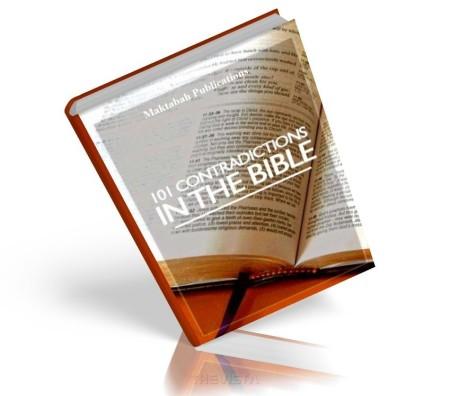 https://islamfuture.files.wordpress.com/2010/06/101-contradictions-in-the-bible.jpg