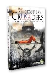 https://islamfuture.files.wordpress.com/2010/06/21st-century-crusaders.jpg