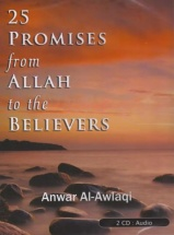 https://islamfuture.files.wordpress.com/2010/06/25-promises-from-allah-to-the-believers.jpg