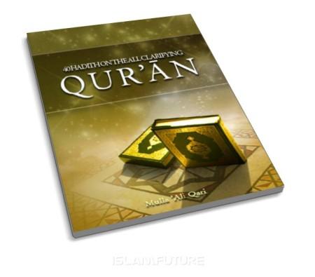 good muslim bad muslim book pdf