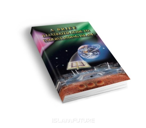 http://islamfuture.files.wordpress.com/2010/06/a-brief-illustrated-guide-to-understanding-islam.jpg?w=500&h=439