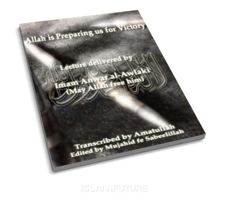 https://islamfuture.files.wordpress.com/2010/06/allah-swt-is-preparing-the-ummah-for-victory.jpg