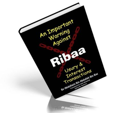 https://islamfuture.files.wordpress.com/2010/06/an-important-warning-against-riba-and-interest-transactions.jpg
