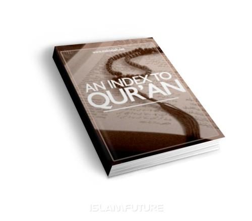 https://islamfuture.files.wordpress.com/2010/06/an-index-to-the-qur-an.jpg