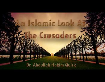https://islamfuture.files.wordpress.com/2010/06/an-islamic-look-at-the-crusaders.jpg