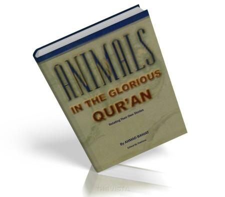 https://islamfuture.files.wordpress.com/2010/06/animals-in-the-glorious-qur-an.jpg