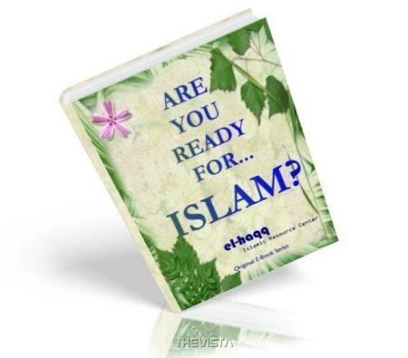 https://islamfuture.files.wordpress.com/2010/06/are-you-ready-for-islam.jpg