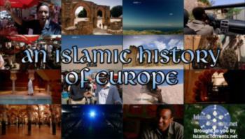https://islamfuture.files.wordpress.com/2010/06/bbc-documentary-an-islamic-history-of-europe.jpg