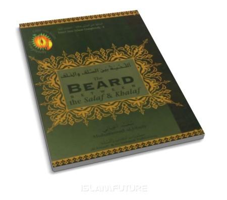 https://islamfuture.files.wordpress.com/2010/06/beard-between-the-salaf-and-khalaf.jpg