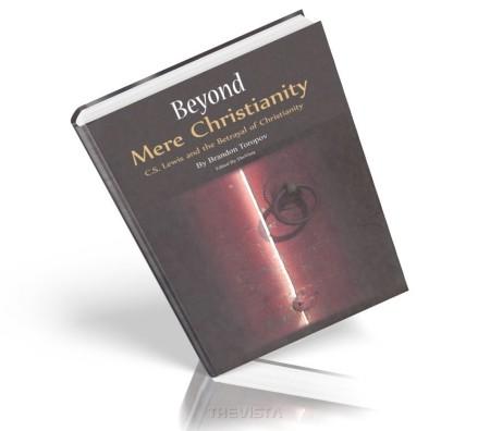https://islamfuture.files.wordpress.com/2010/06/beyond-mere-christianity.jpg