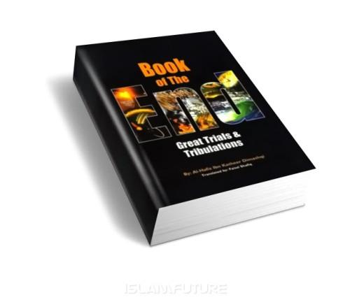 https://islamfuture.files.wordpress.com/2010/06/book-of-the-end.jpg