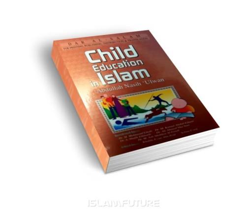 https://islamfuture.files.wordpress.com/2010/06/child-education-in-islam.jpg