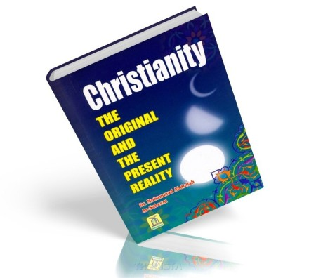 https://islamfuture.files.wordpress.com/2010/06/christianity-the-original-and-the-present-reality.jpg