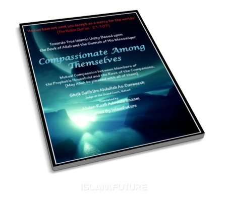 https://islamfuture.files.wordpress.com/2010/06/compassionate-among-themselves.jpg