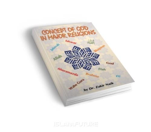https://islamfuture.files.wordpress.com/2010/06/concept-of-god-in-major-religions.jpg