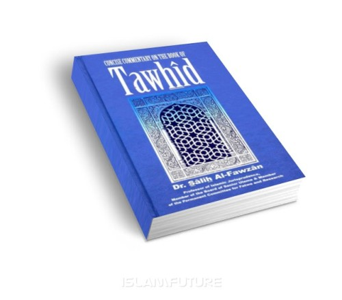 https://islamfuture.files.wordpress.com/2010/06/concise-commentary-on-the-book-of-tawhid.jpg