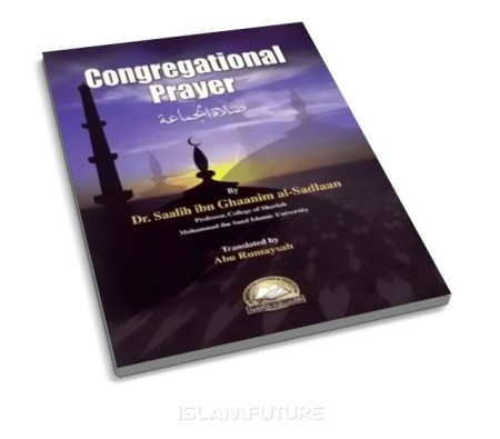 https://islamfuture.files.wordpress.com/2010/06/congregational-prayer.jpg