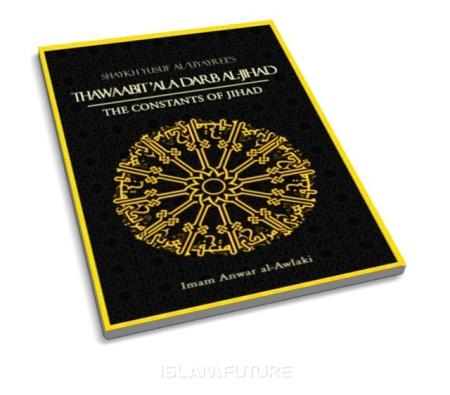 https://islamfuture.files.wordpress.com/2010/06/constants-in-the-path-of-jihad.jpg
