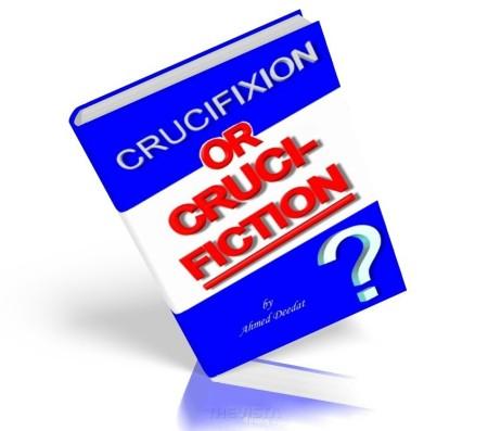 https://islamfuture.files.wordpress.com/2010/06/crucifixion-or-cruci-fiction.jpg