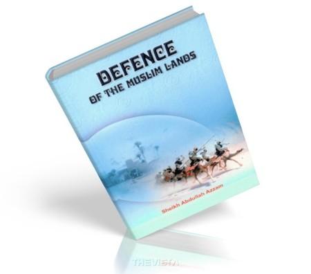 https://islamfuture.files.wordpress.com/2010/06/defence-of-the-muslim-lands.jpg
