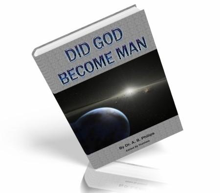 https://islamfuture.files.wordpress.com/2010/06/did-god-become-man.jpg