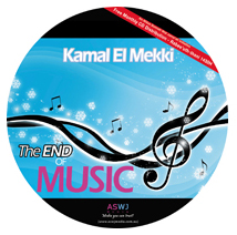 https://islamfuture.files.wordpress.com/2010/06/end-of-music.jpg