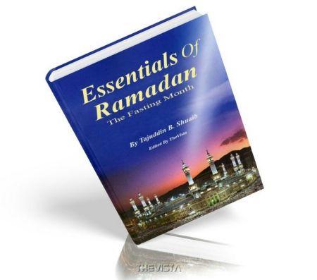 https://islamfuture.files.wordpress.com/2010/06/essentials-of-ramadan.jpg