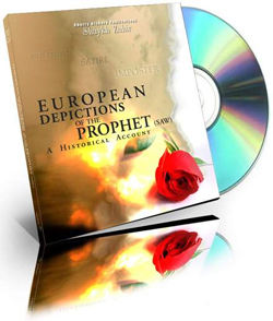 https://islamfuture.files.wordpress.com/2010/06/european-depictions-of-the-prophet-saw-a-historical-account.jpg
