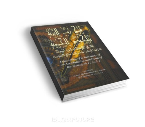 https://islamfuture.files.wordpress.com/2010/06/explanation-of-a-summary-of-ale28090aqeedatul-hamawiyyah.jpg