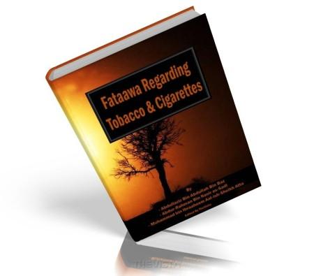 https://islamfuture.files.wordpress.com/2010/06/fataawa-regarding-tobacco-and-cigarettes.jpg