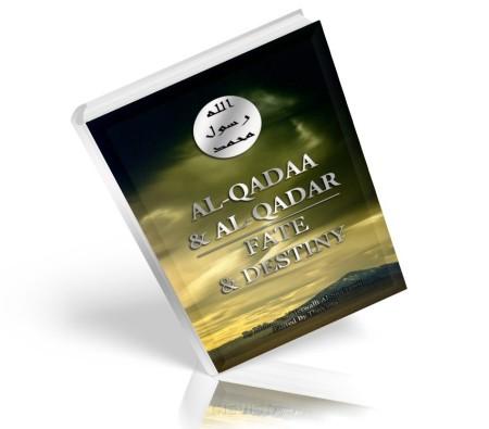 https://islamfuture.files.wordpress.com/2010/06/fate-and-destiny.jpg