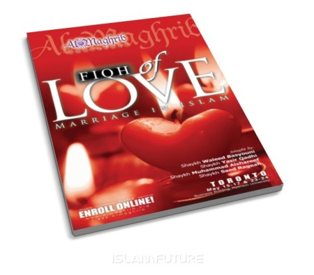 https://islamfuture.files.wordpress.com/2010/06/fiqh-of-love-marriage-in-islam.jpg