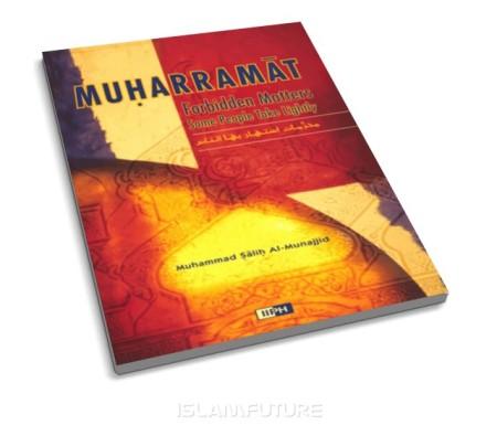https://islamfuture.files.wordpress.com/2010/06/forbidden-matters-taken-lightly.jpg