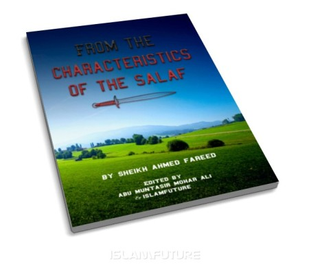 https://islamfuture.files.wordpress.com/2010/06/from-the-characteristics-of-the-salaf.jpg
