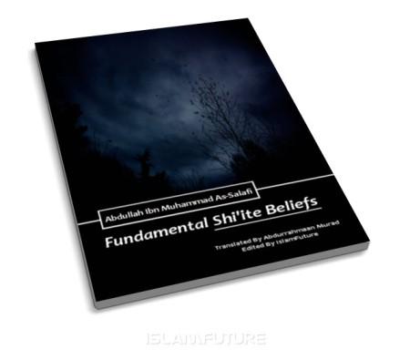 https://islamfuture.files.wordpress.com/2010/06/fundamental-shi-ite-beliefs.jpg