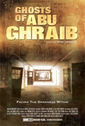https://islamfuture.files.wordpress.com/2010/06/ghosts-of-abu-ghraib.jpg