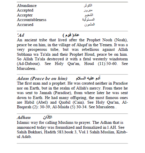 http://islamfuture.files.wordpress.com/2010/06/glossary-of-islamic-terms-2.png?w=500&h=530