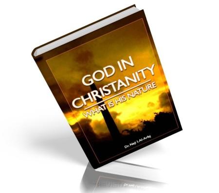 https://islamfuture.files.wordpress.com/2010/06/god-in-christianity-what-is-his-nature.jpg