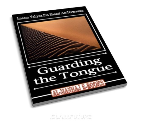 https://islamfuture.files.wordpress.com/2010/06/guarding-the-tongue.jpg