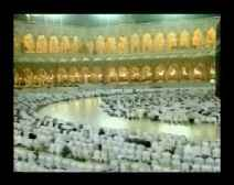 http://islamfuture.files.wordpress.com/2010/06/hajj-and-umrah-guide.jpg?w=593
