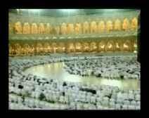 https://islamfuture.files.wordpress.com/2010/06/hajj-and-umrah-guide.jpg