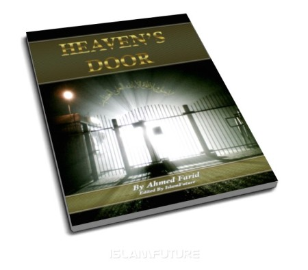 http://islamfuture.files.wordpress.com/2010/06/heaven-s-door.jpg?w=450&h=395