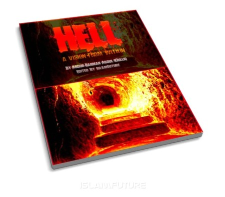 http://islamfuture.files.wordpress.com/2010/06/hell-a-vision-from-within.jpg