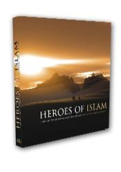 https://islamfuture.files.wordpress.com/2010/06/heroes-of-islam.jpg