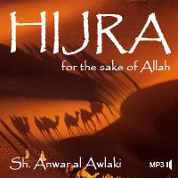 https://islamfuture.files.wordpress.com/2010/06/hijrah-for-the-sake-of-allah.png