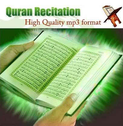https://islamfuture.files.wordpress.com/2010/06/holy-qur-an-recitation.jpg
