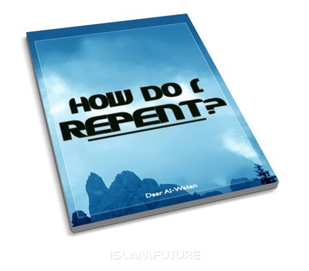 http://islamfuture.files.wordpress.com/2010/06/how-do-i-repent.jpg?w=450&h=396
