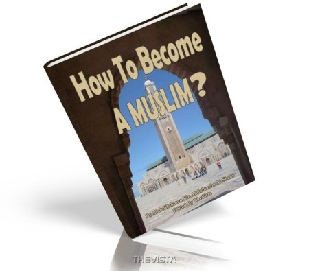 https://islamfuture.files.wordpress.com/2010/06/how-to-become-a-muslim.jpg