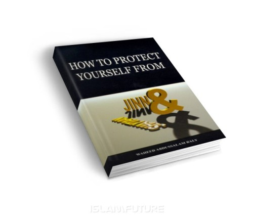 https://islamfuture.files.wordpress.com/2010/06/how-to-protect-yourself-from-jinn-and-shaytaan.jpg