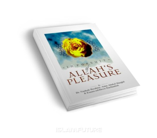 http://islamfuture.files.wordpress.com/2010/06/in-pursuit-of-allah-s-pleasure.jpg?w=500&h=439